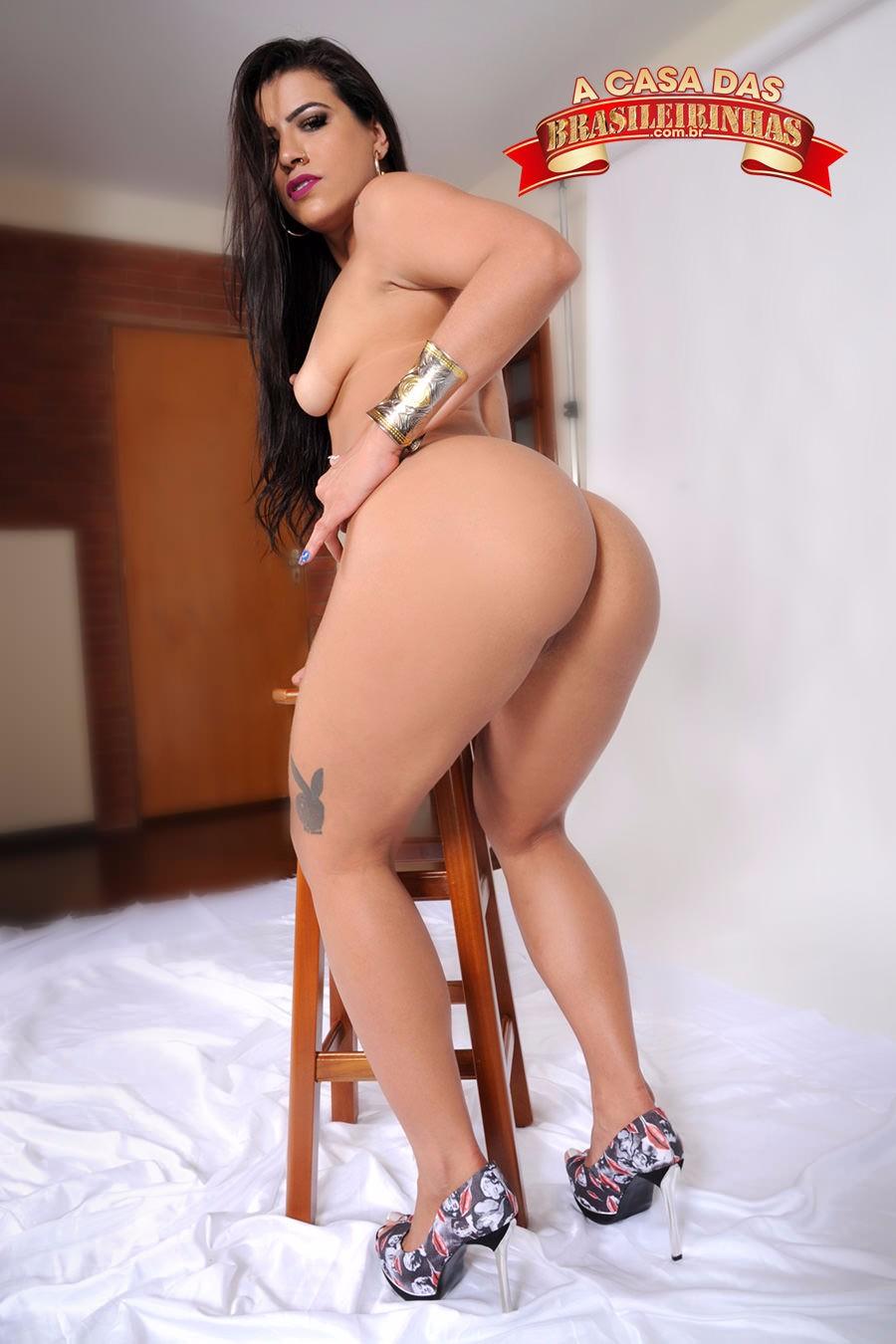 Aline-Rios-seduzindo.jpg