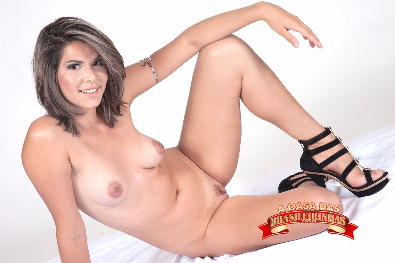 Emanuella-Martins-safada.jpg