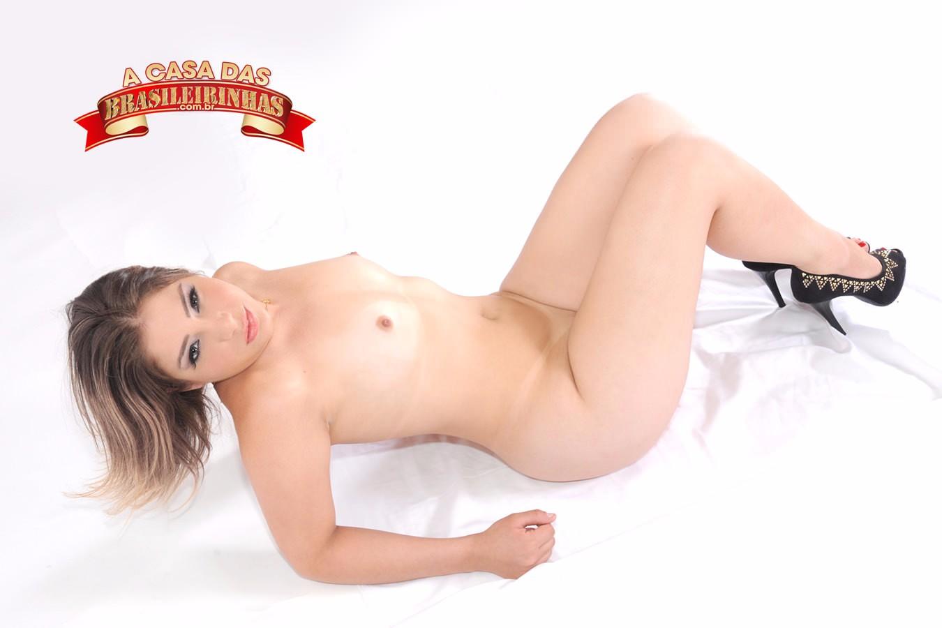 Nina-Lins-sexy.jpg