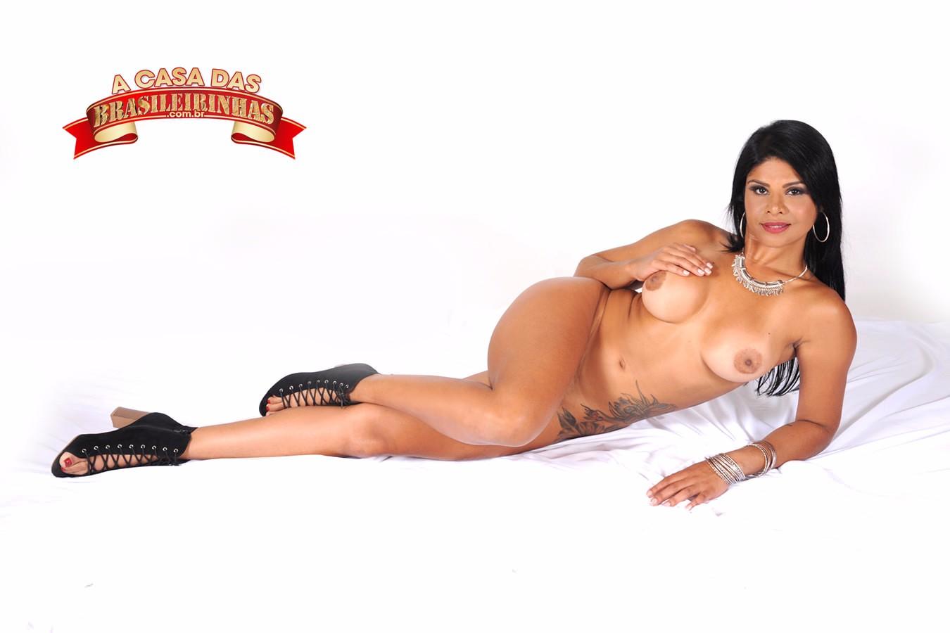 pornstar-Juliana-Ramos.jpg