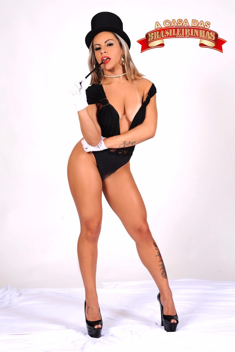 Melissa-Pitanga-de-cartola.jpg