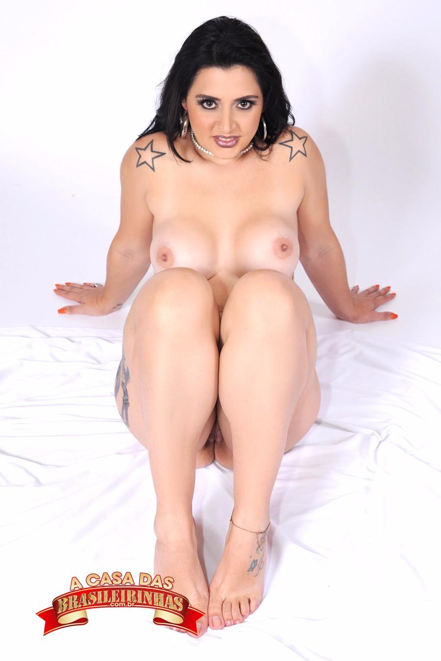 Monica-Lima-pelada.jpg