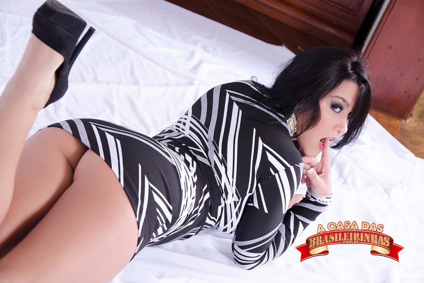 morena-linda-Rebecca-Santos.jpg