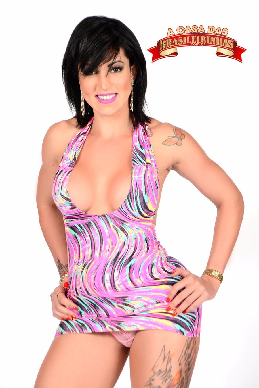 atriz-porno-Elisa-Sanches.jpg