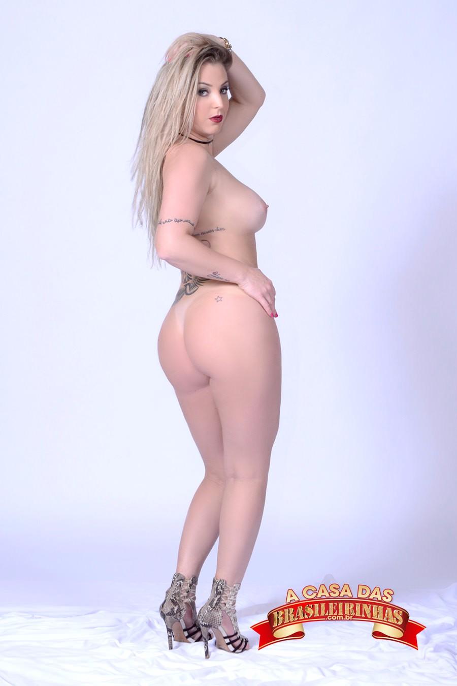 Milena santos filme porno this woman!