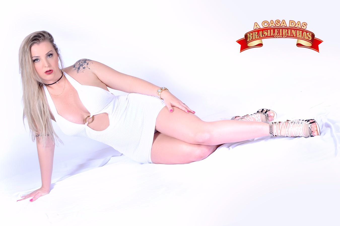 atriz-porno-veterana-Milena-Santos.jpg
