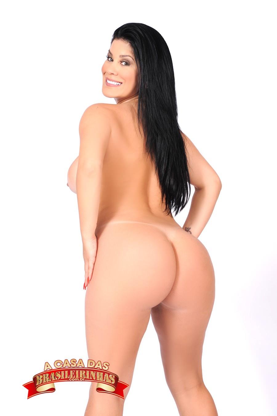 Bruna-Ferraz-atriz-pornô.jpg