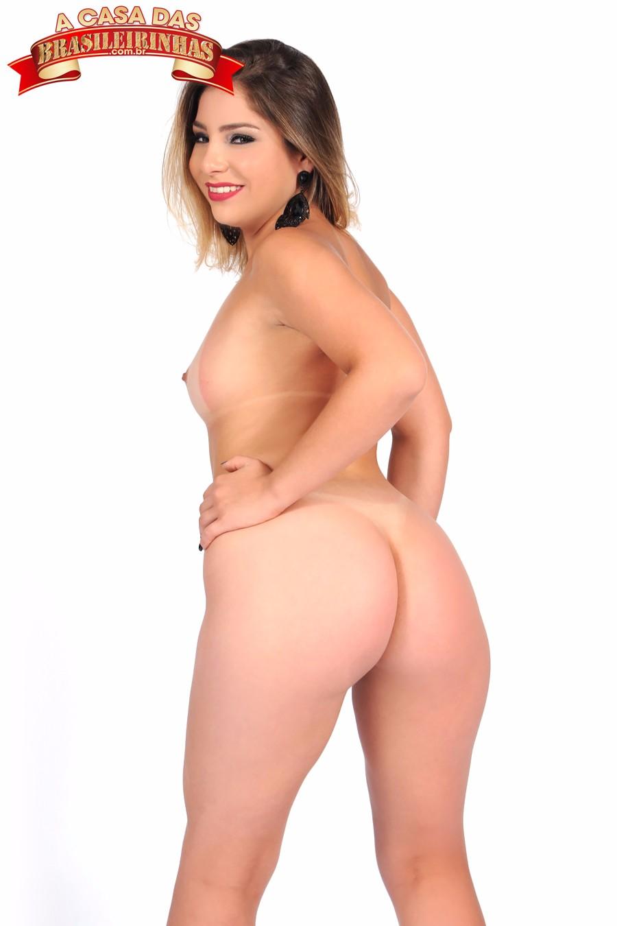 nina-lins-atriz-brasileirinhas-gostosa.jpg