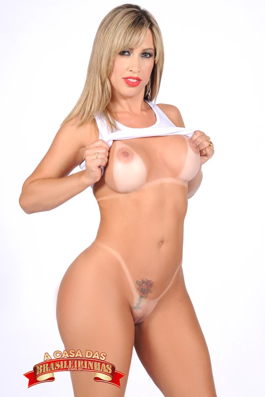 image Turma do sexo anal amateur brazilian