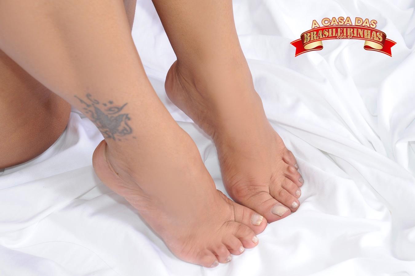 pés-da-Alessandra-Marques.jpg