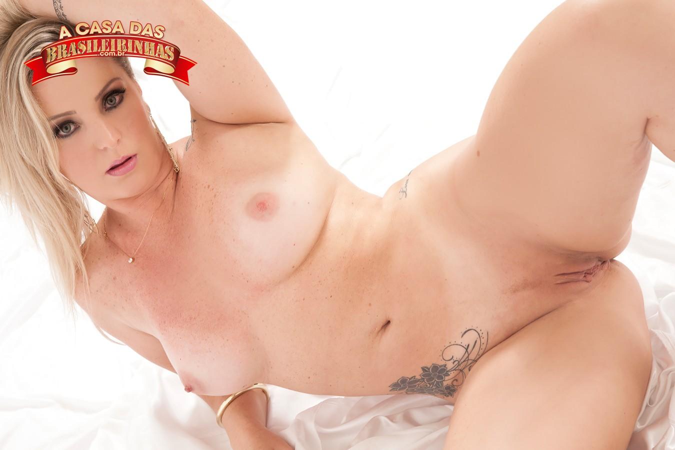 milena-santos-gostosa-atriz-famosa-brasileirinhas.jpg
