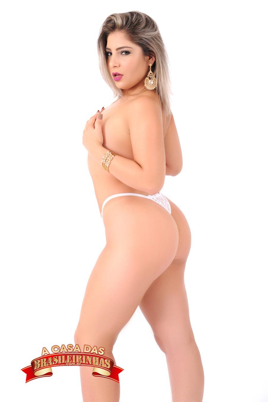 foto-da-atriz-pornô-Nina-Lins.jpg