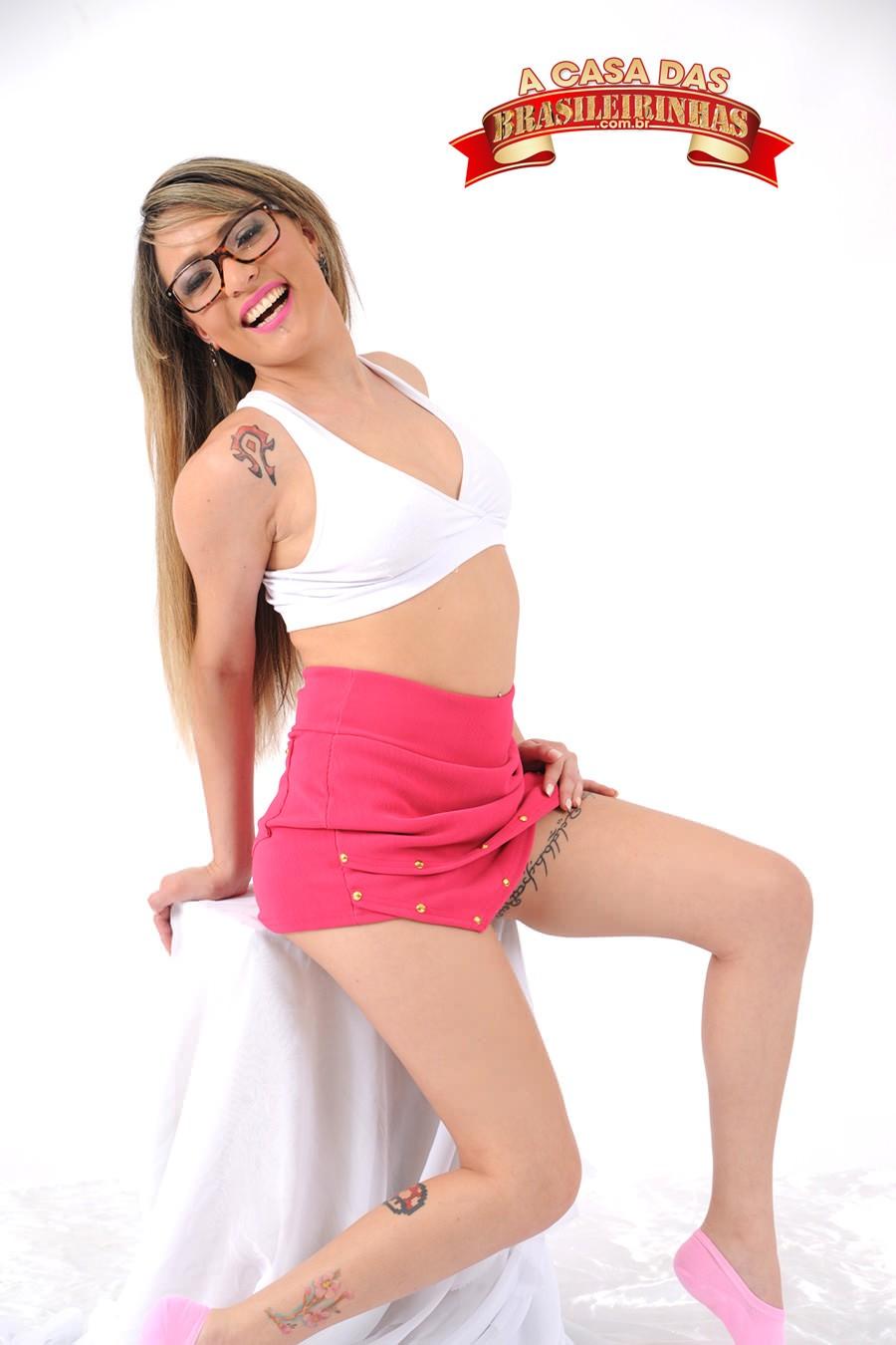 Isabella-Martins-sorrindo.jpg
