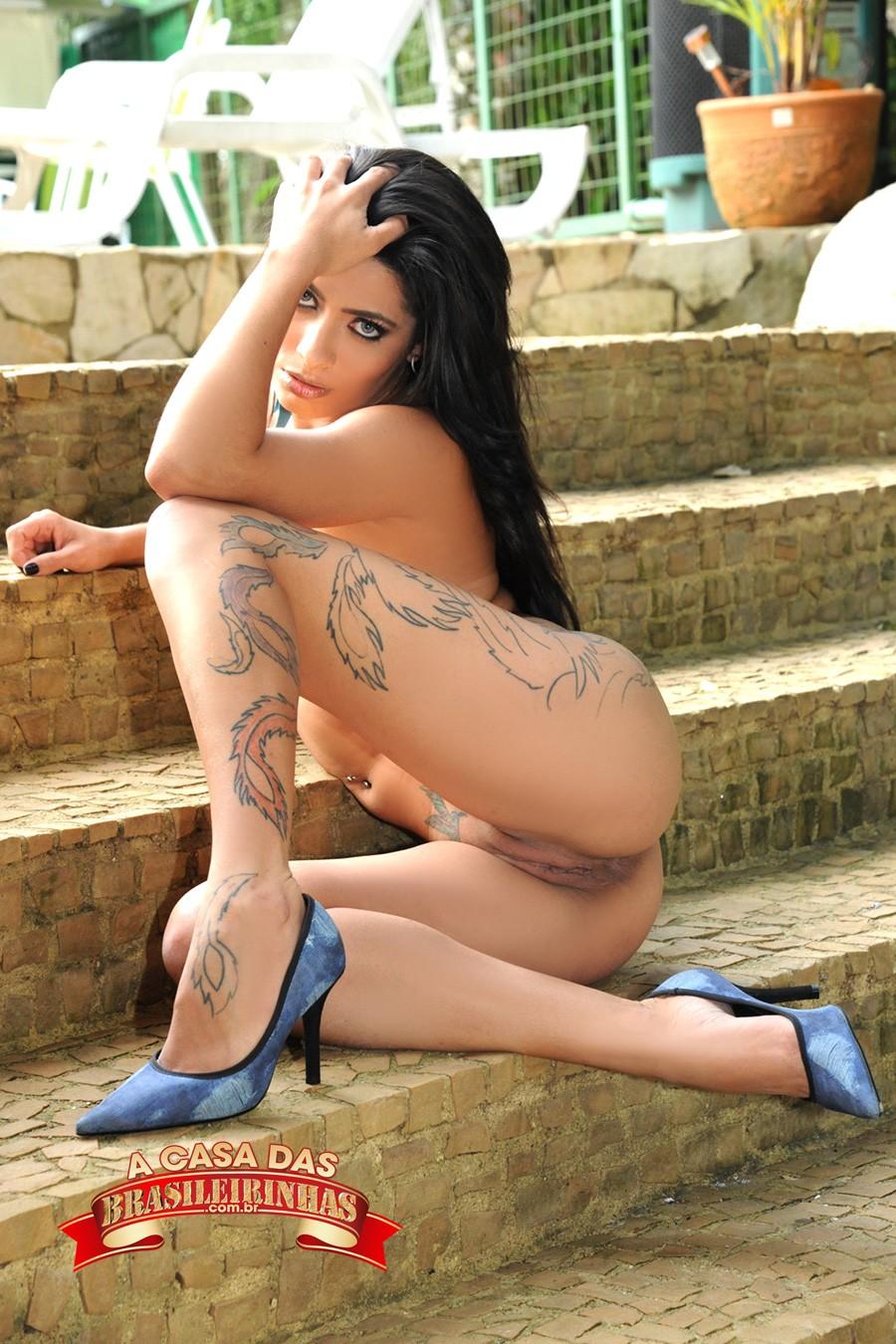 atriz-pornô-gostosa-pelada.jpg