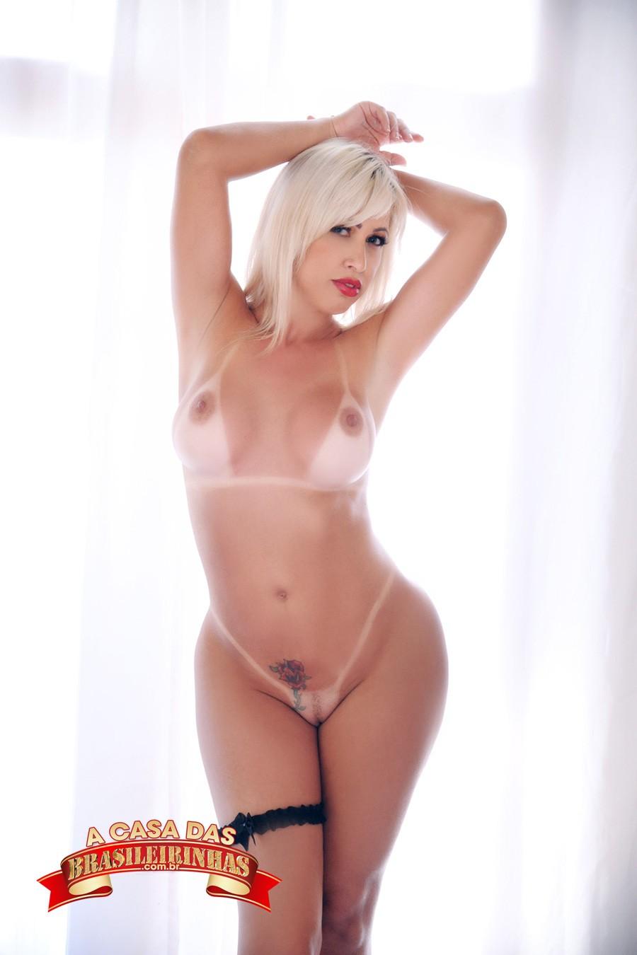 atriz-pornô-loira.jpg