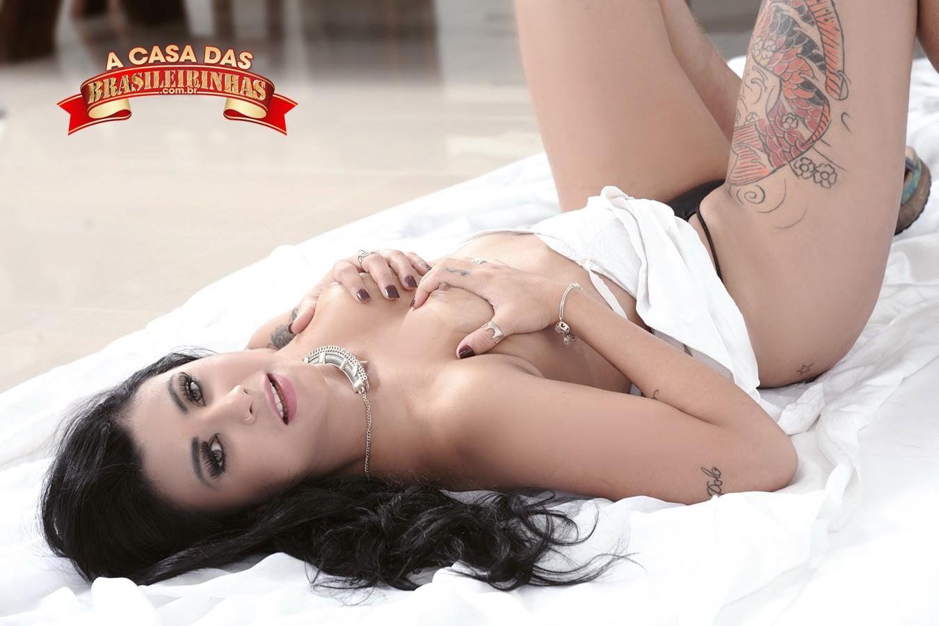 Amanda-Souza-linda.jpg