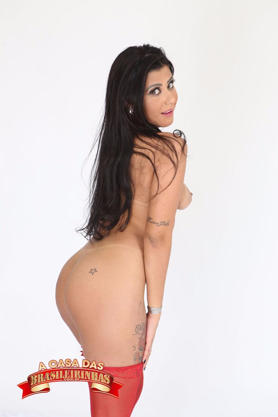 morena-lida-Amanda-Souza.jpg