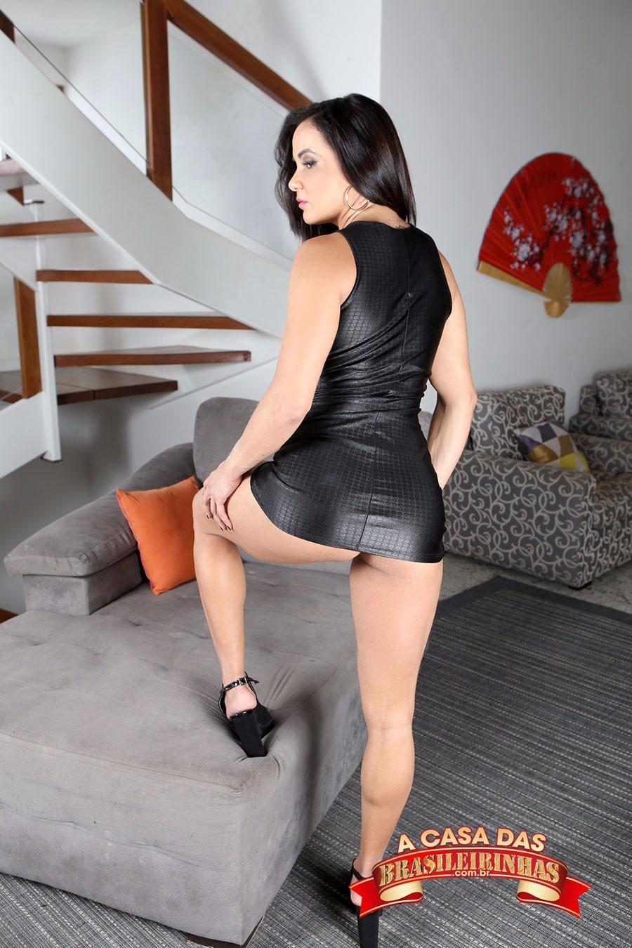 Bianca-Naldy-de-vestido.jpg