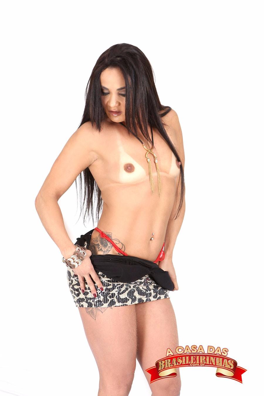 estreia-de-Bianca-Naldy-no-porno.jpg