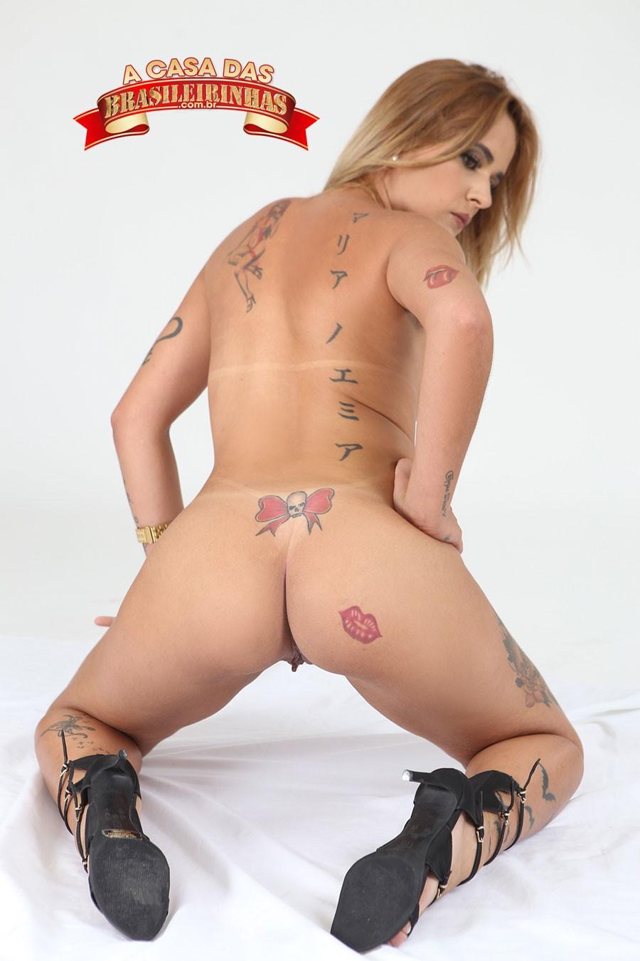 Maduh-Tofanelly-tatuada.jpg