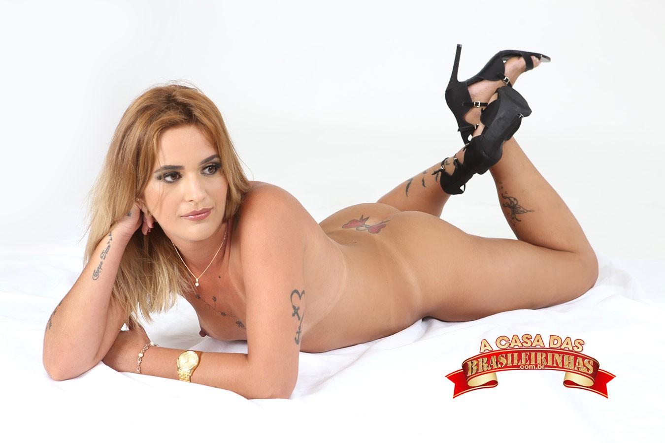 atriz-porno-Maduh-Tofanelly.jpg
