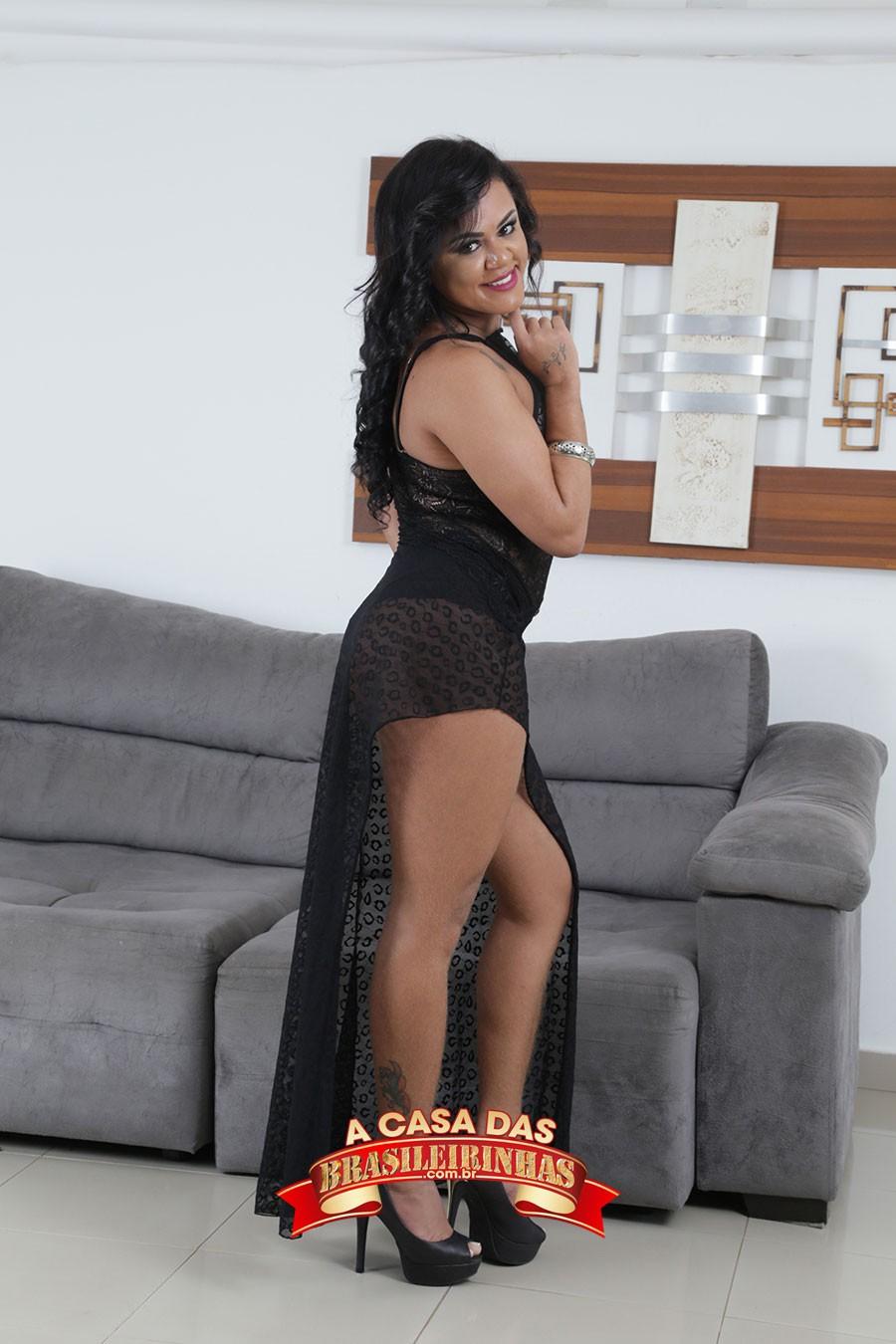 Giovanna-Ferry-de-vestido.jpg