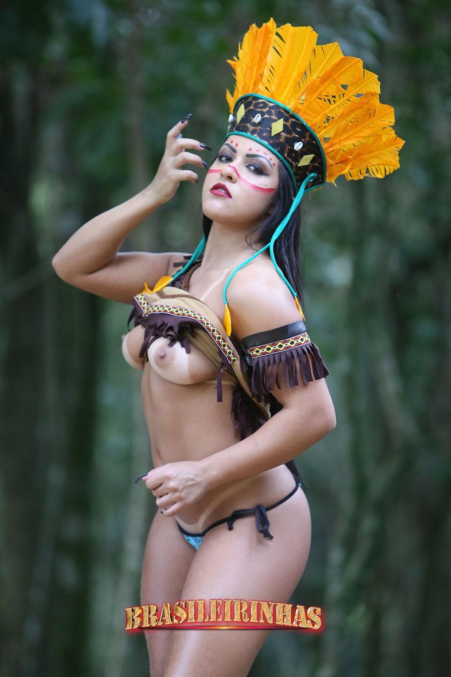 gostosa-Rebecca-Santos.jpg