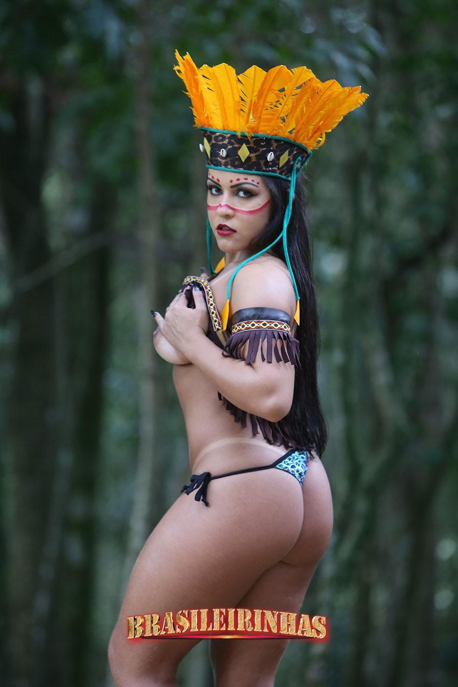 india-Rebecca-Santos-na-Brasileirinhas.jpg