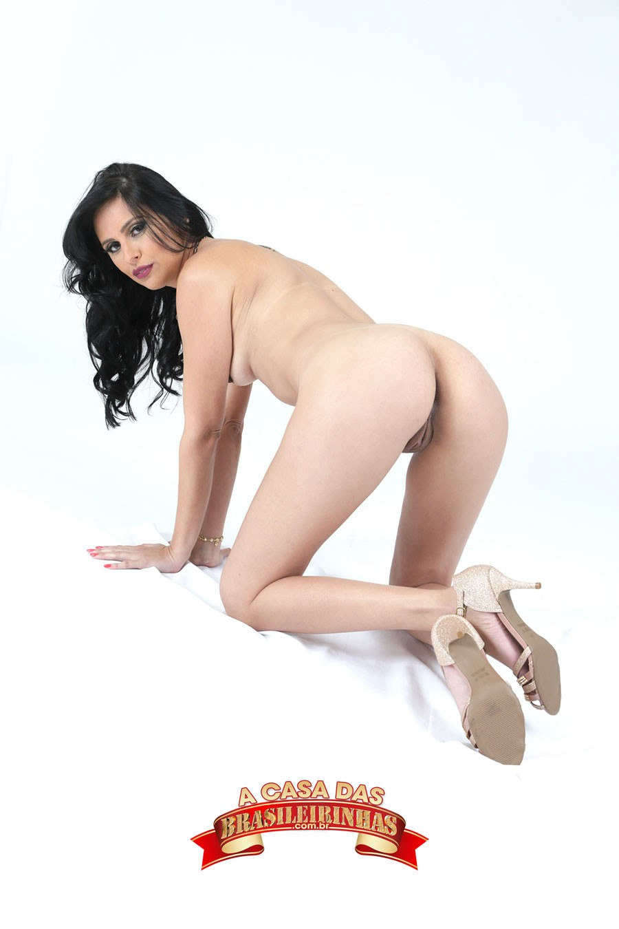Novata-Anny-Fernandez.jpg