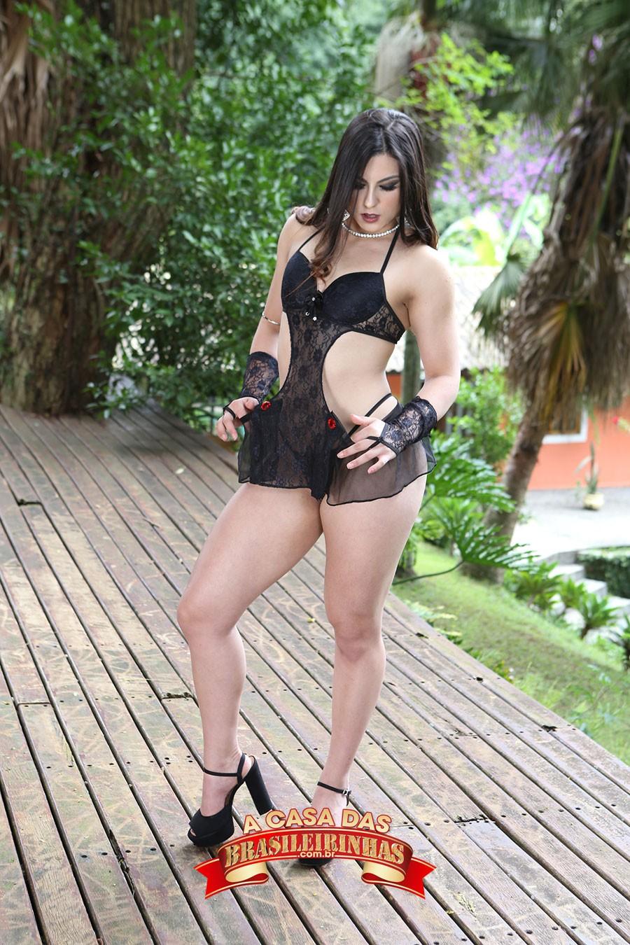 Ellen-Duarte-estreando-no-porno.jpg