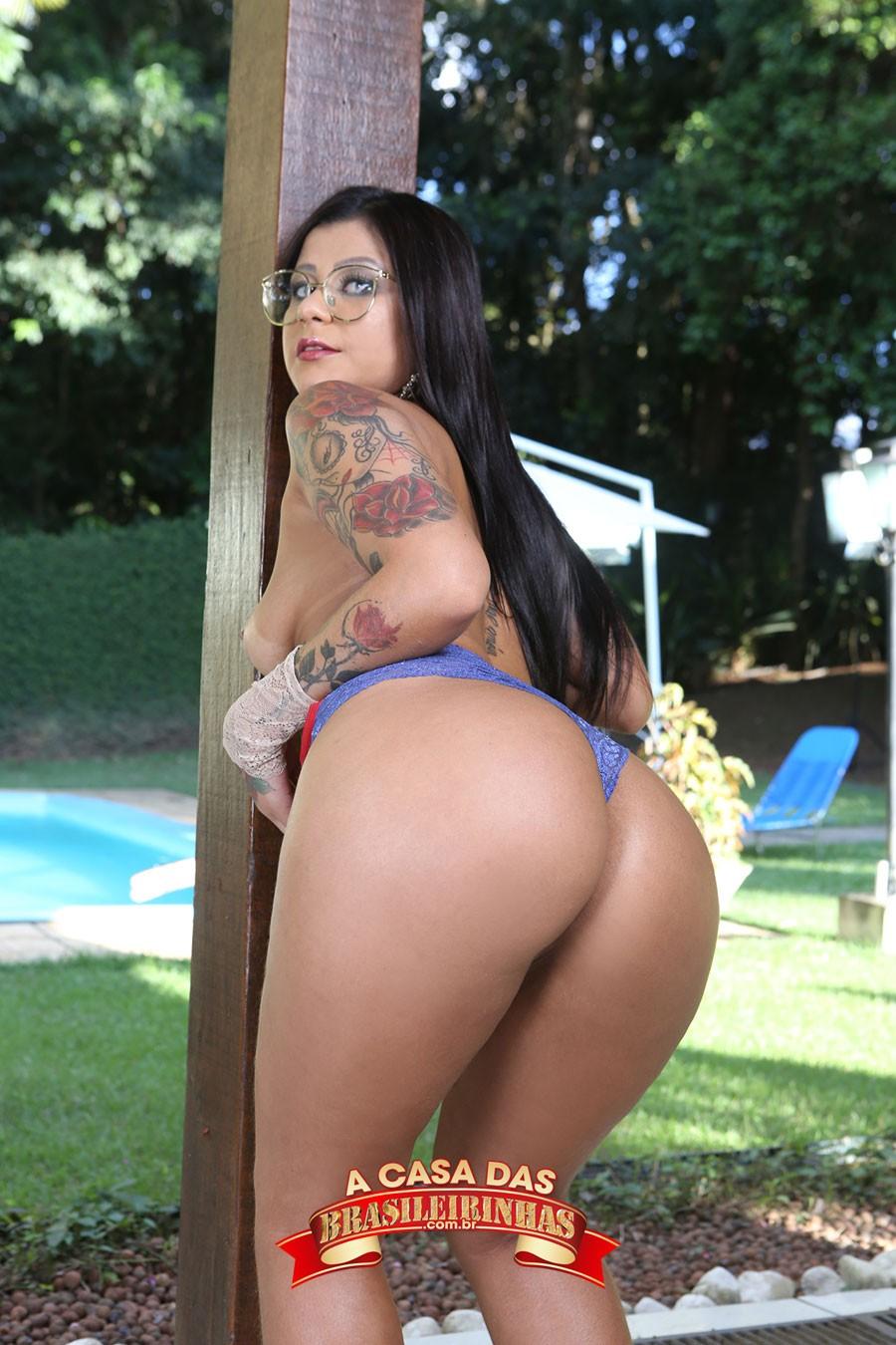 Amanda-Souza-bunduda.jpg