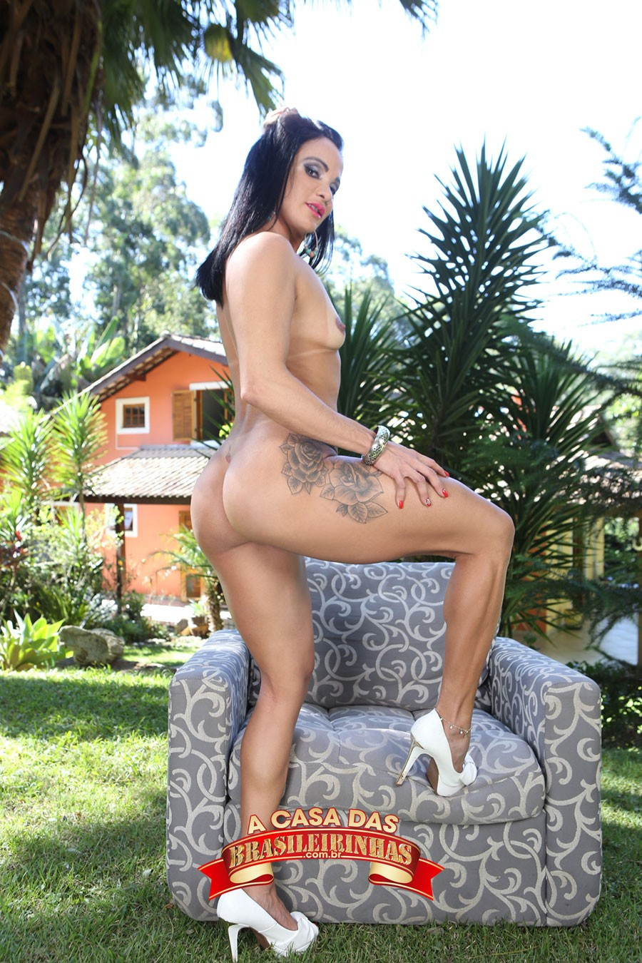 morena-tatuada-Bianca-Naldy.jpg
