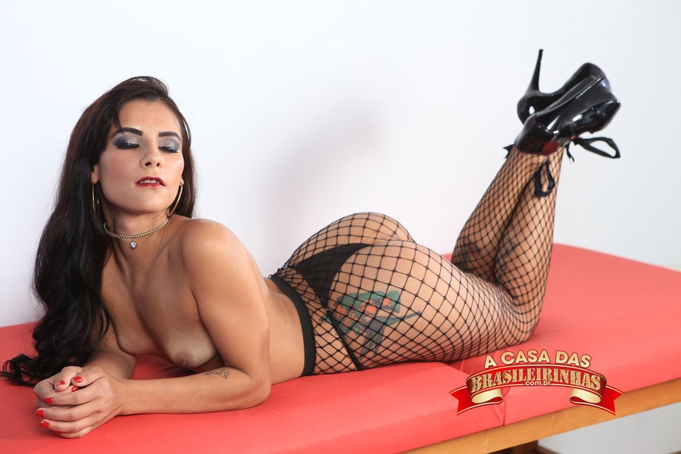 morena-sexy-Loren.jpg
