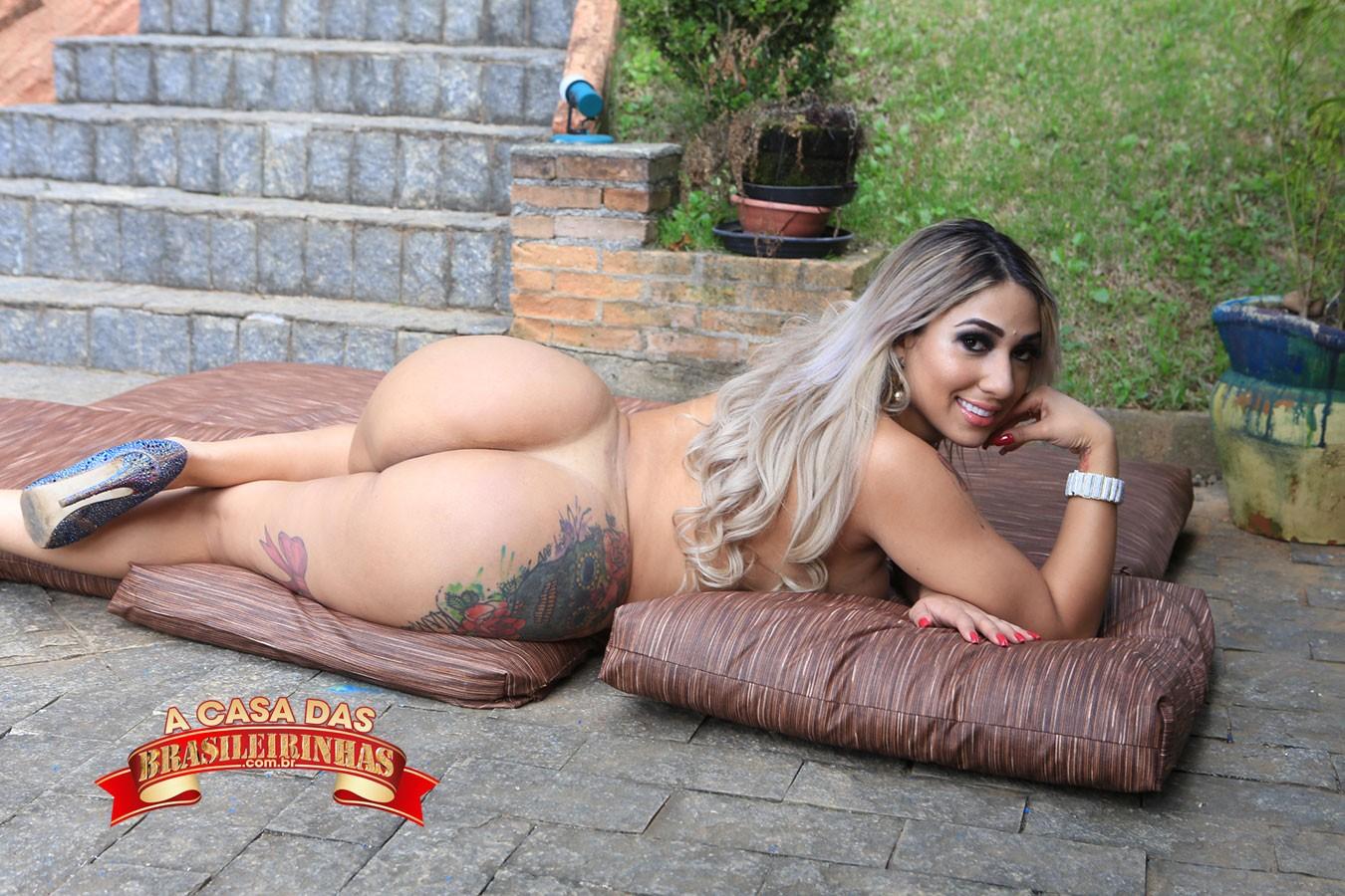 Bruna-Lambertini-tatuada-e-gostosa.jpg