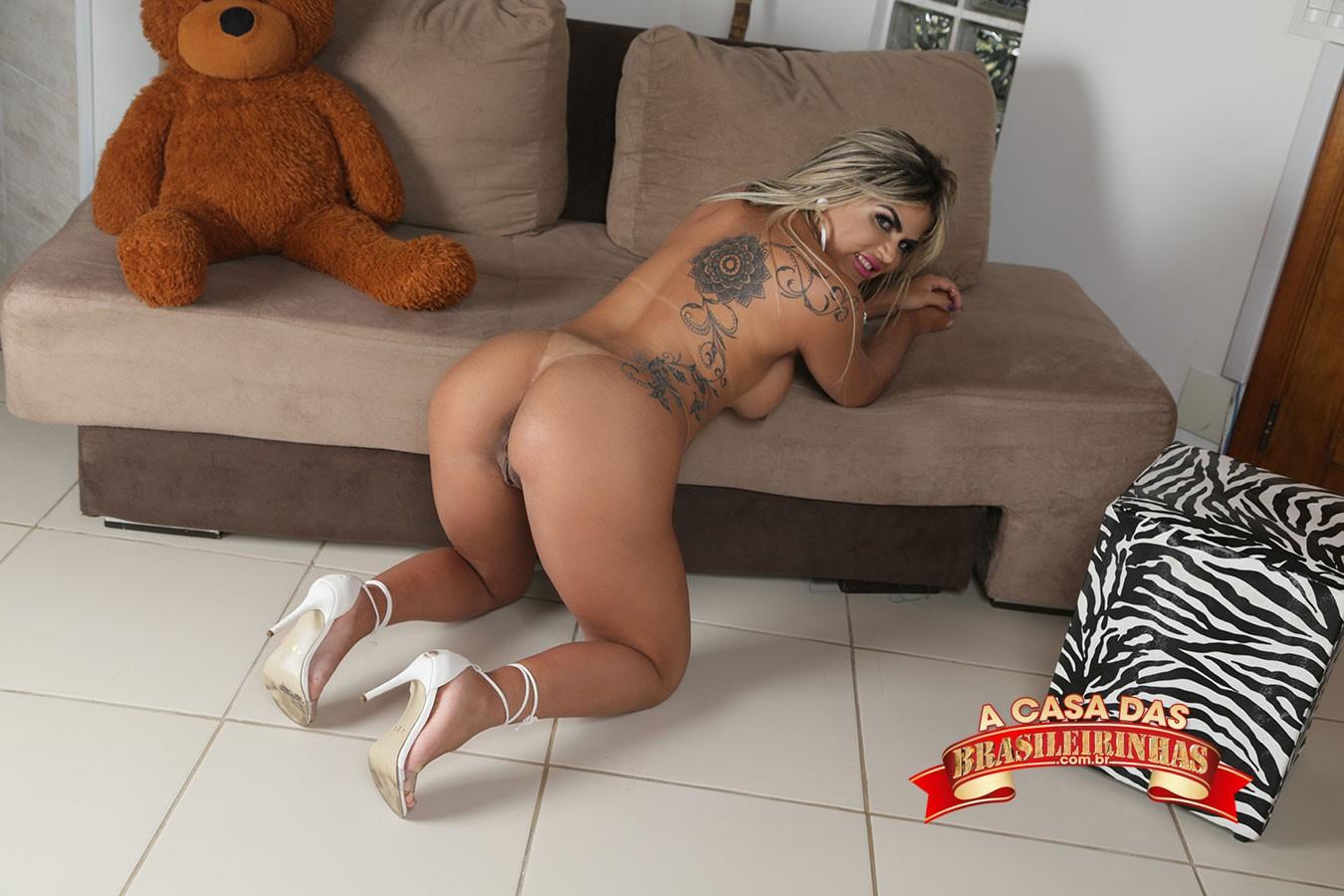 Nicole-Araujo-na-Brasileirinhas.jpg