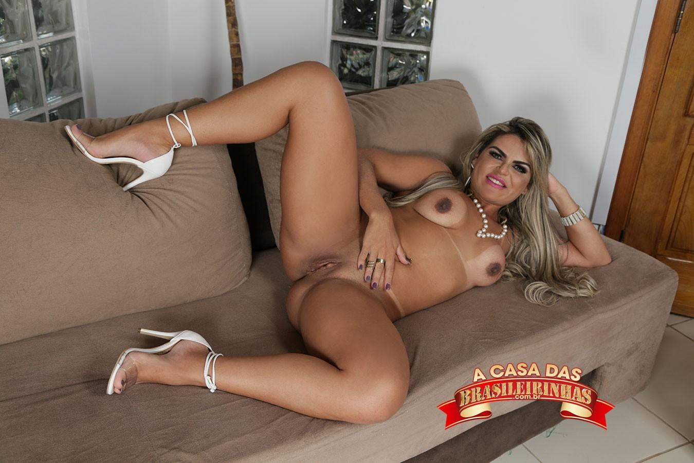 Nicole-Araujo-peituda-gostosa.jpg