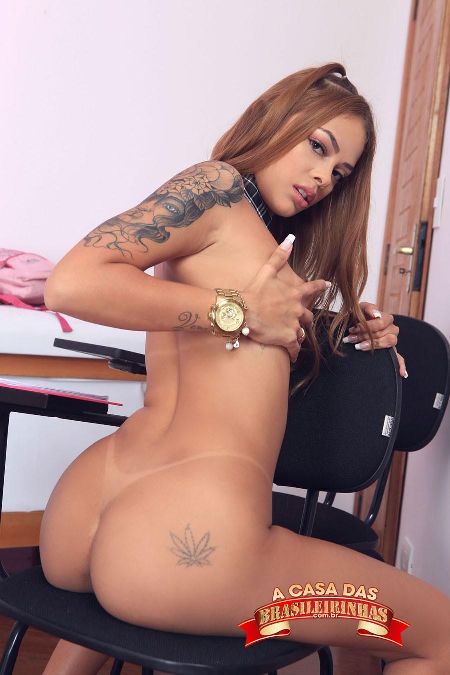 novata-Melissa-Marques-na-Brasileirinhas.jpg