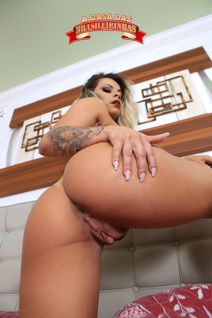 pornstar-Melissa-Pitanga-na-Brasileirinhas.jpg