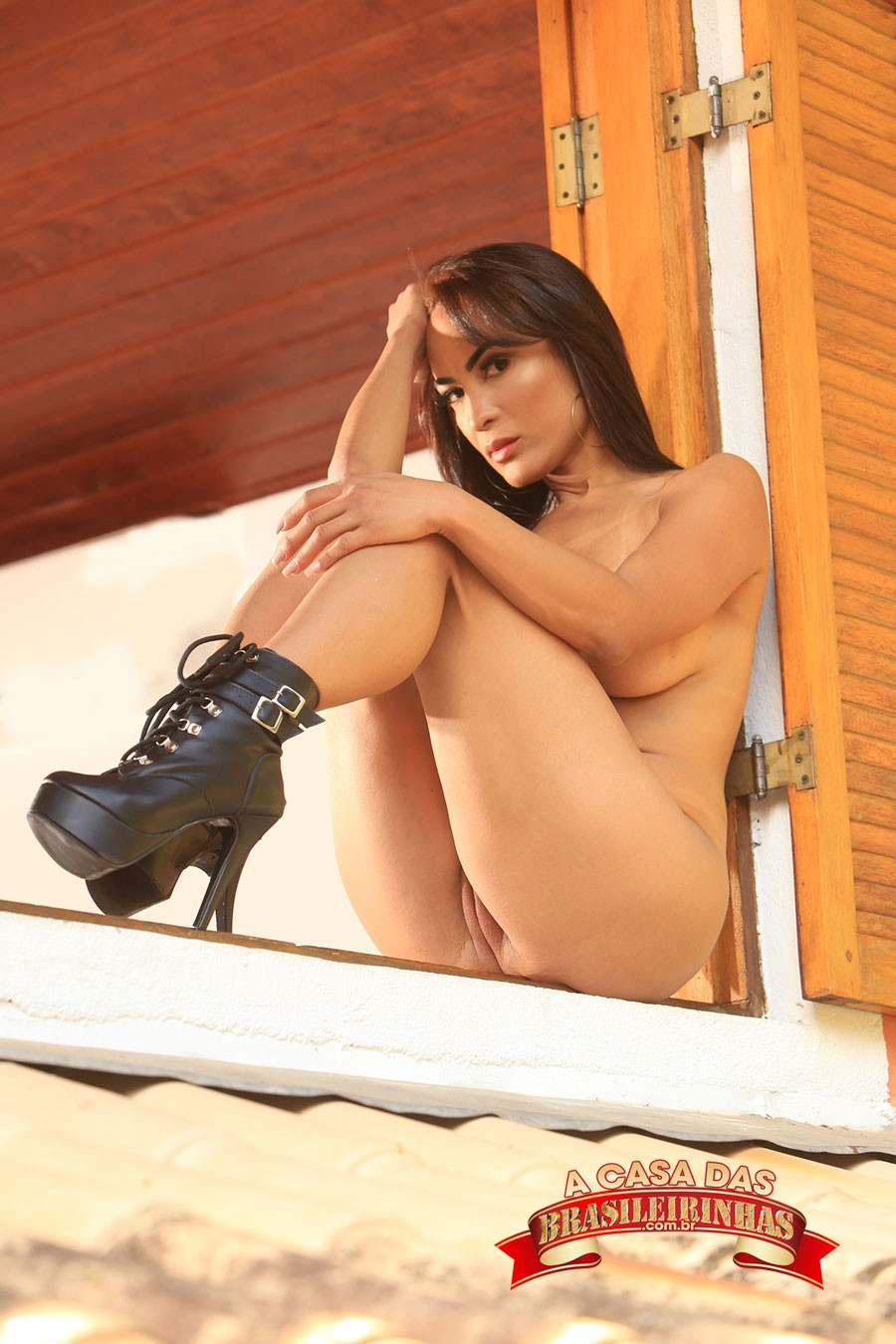 veterana-do-porno-Belinha-Baracho.jpg