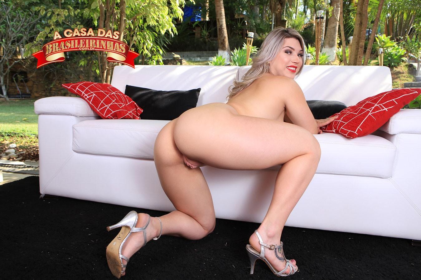 atriz-porno-Melody-Antunes.jpg