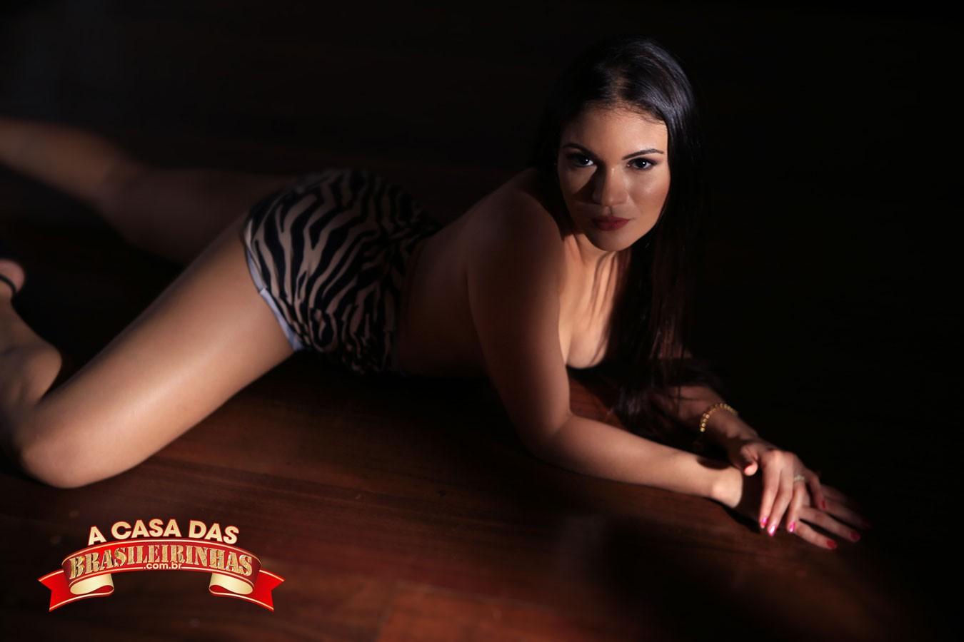 ensaio-sensual-de-Taynar-Torres.jpg