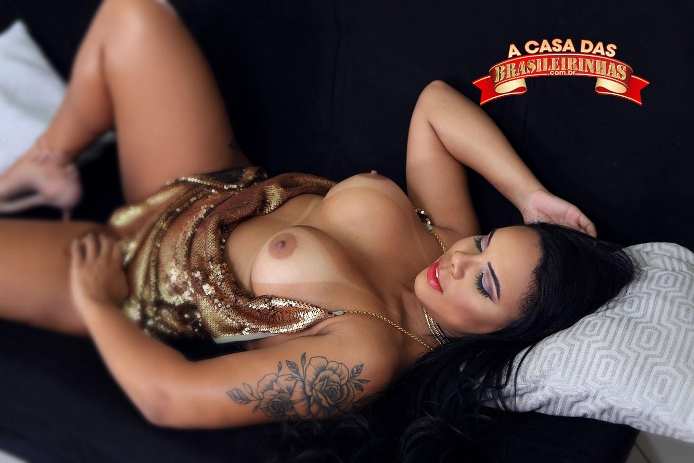 peitudona-linda-Pamela-Santos.jpg