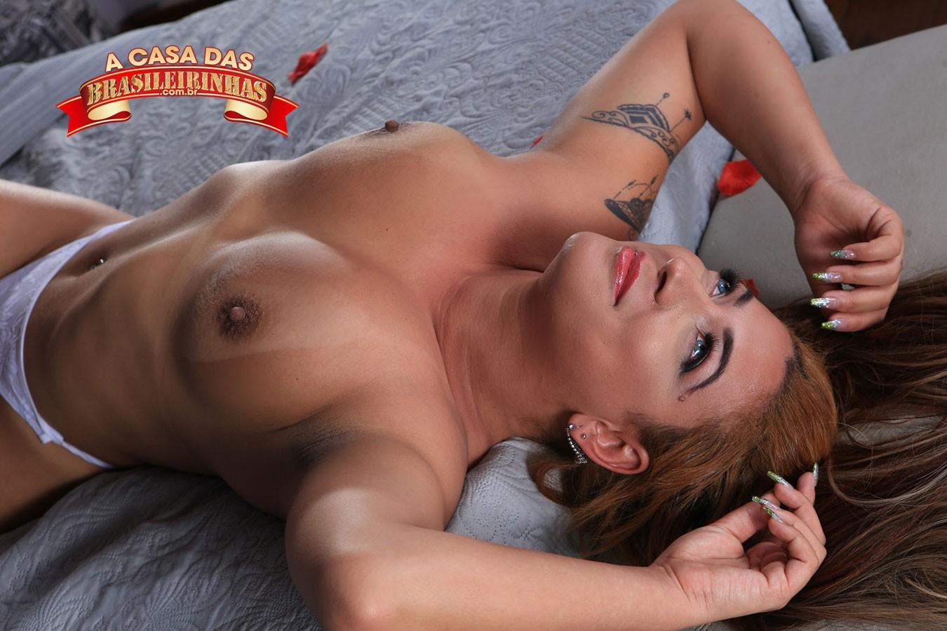 foto-da-atriz-pornô-Sindy-Sil.jpg