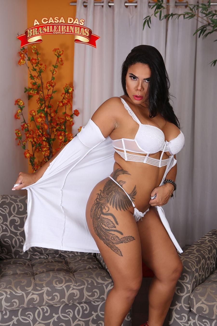 Pamela-Santos-gostosa-de-lingerie.jpg