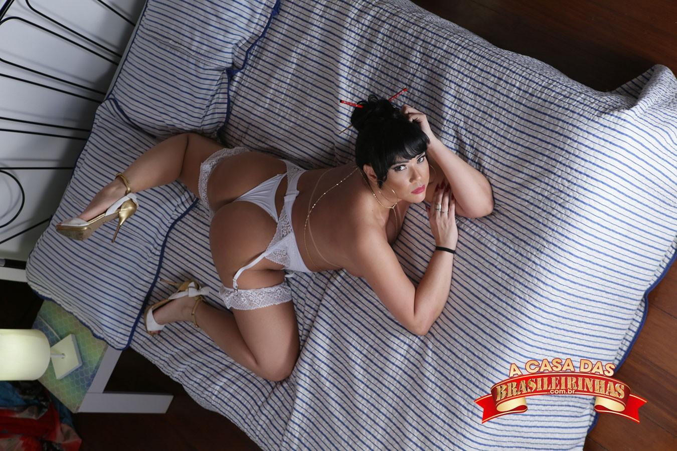 pornstar-Anne-Midori.jpg