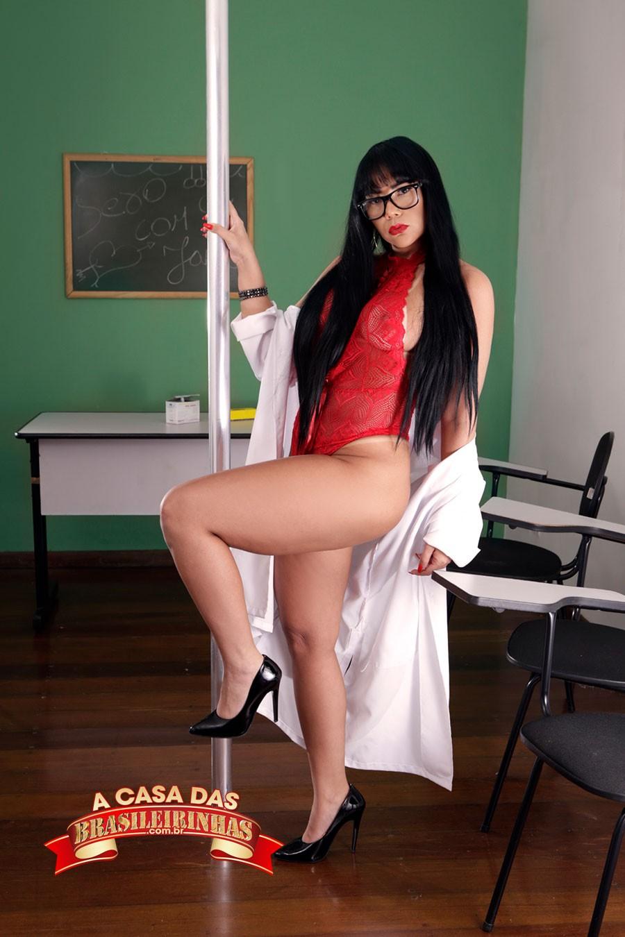 atriz-pornô-gostosa-Anne-Midori.jpg
