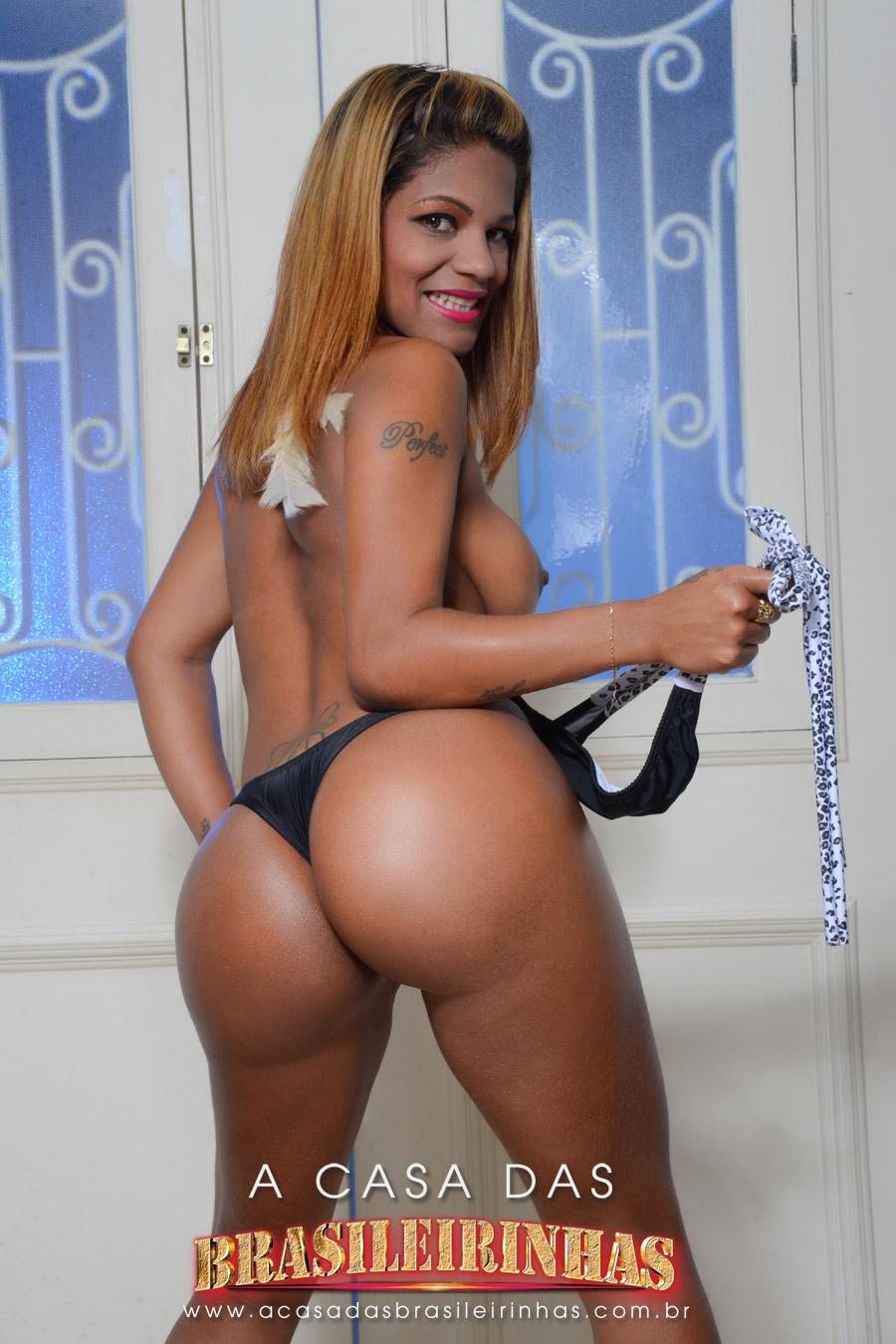 Porno de brasil