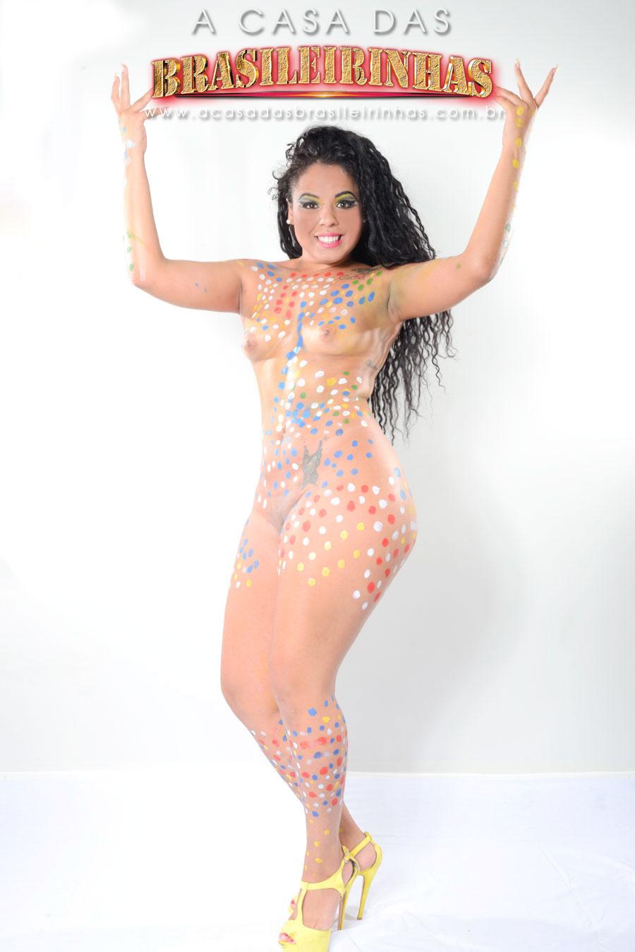 monique-carvalho-mulata-gostosa-do-carnaval.jpg