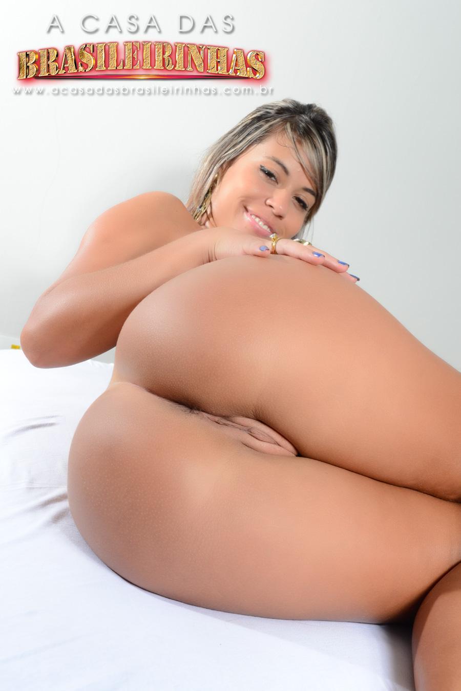 Atrizes porno gostosas