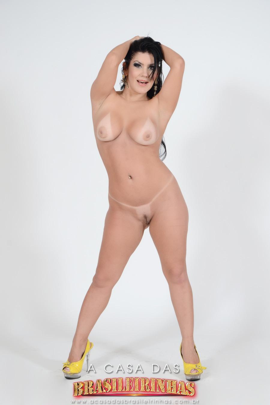 modelo porno